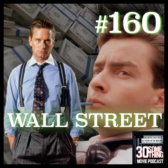 american greed season 12 episode 160